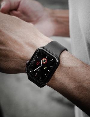 smart hodinky1