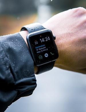 smart hodinky2