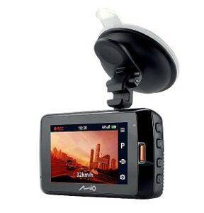 autokamery1