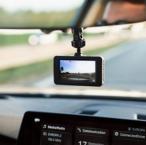 autokamery2