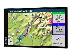 TEST 7 najlepších navigácií do auta 2021 (+Tipy AKO si vybrať?)