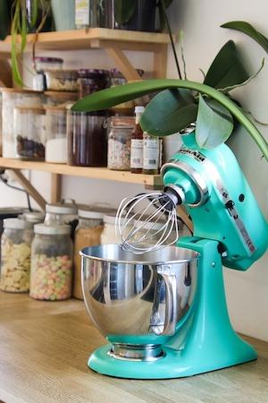kuchynske roboty2