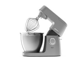 TEST 15 najlepších kuchynský robotov 2021 (+Tipy AKO si vybrať?)