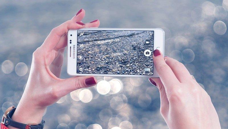 mobilne telefony2