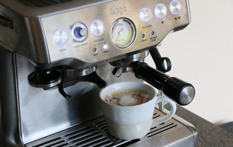 kavovary1