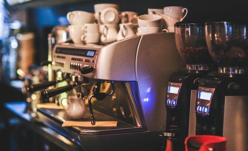kavovary2