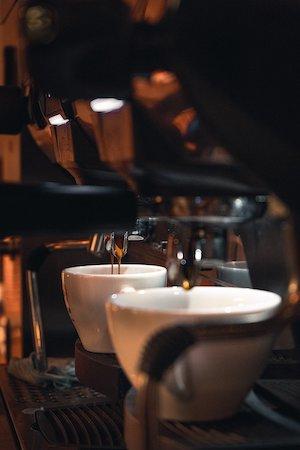 kavovary3